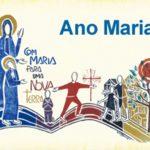 Ano Nacional Mariano