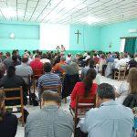Diocese de Santo Ângelo realizou Assembleia de Pastoral