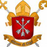 Diocese de Bagé
