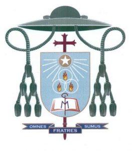 Diocese de Cachoeira do Sul