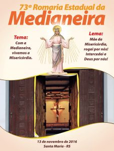 capa-cartaz_romaria-medianeira
