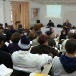 Conselho de Leigos do Regional Sul 3 convoca Assembleia Ordinária