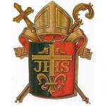 Diocese de Novo Hamburgo