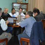 32º Encontro de Dioceses de Fronteira é preparado em Uruguaiana