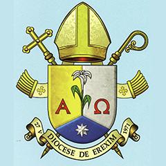 Diocese de Erexim