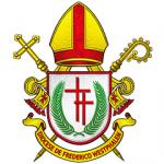 Diocese de Frederico Westphalen