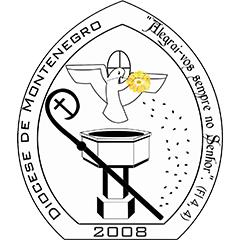 Diocese de Montenegro