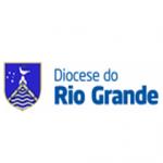 Diocese de Rio Grande