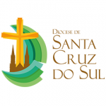 Informativo Diocese de Santa Cruz do Sul – 31 de julho