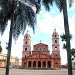 Diocese de Santo Ângelo