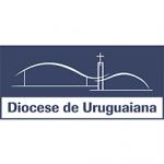 Diocese de Uruguaiana