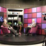 Dom Jaime Spengler é o entrevistado de estreia do programa Fortunati.com