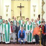Encontro dos Organismos: um sinal de comunhão da Igreja gaúcha