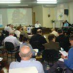 Regional Sul 3 da CNBB convida para o 2° Encontro dos Organismos de 2016