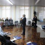 2° Encontro dos Organismos (18 e 19/10/16 – Porto Alegre)
