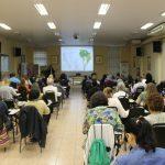 Seminário reflete sobre os biomas: Pampa e Mata Atlântica