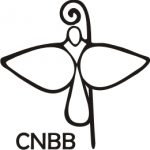 Nota da CNBB em defesa da vida
