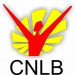 Convocação Assembleia Geral Ordinária do CNLB Sul 3