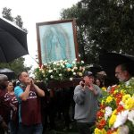 31ª Romaria de Nossa Senhora de Guadalupe da Arquidiocese de Pelotas
