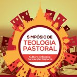 Simpósio de Teologia Pastoral