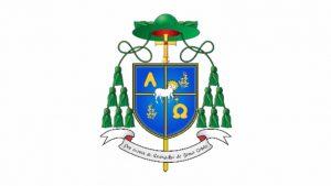 Diocese de Vacaria