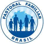 16ª Assembleia Regional da Pastoral Familiar