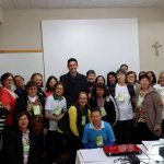 Pastoral da Criança de Cruz Alta realiza Assembleia Eletiva
