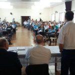 Assembleia Pastoral da Arquidiocese de Pelotas