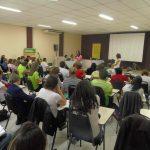 22ª Assembleia Geral da Pastoral da Criança acontece em Curitiba