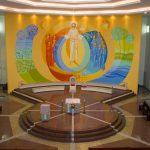 Dedicação da Catedral Nsa. Senhora da Conceição em Osório