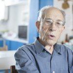 Aos 89 anos, morre o Irmão Cechin, o profeta dos catadores