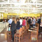 31ª Assembleia Diocesana de Pastoral reúne lideranças em Uruguaiana