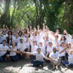 Juventude avalia primeiro ano do Plano Bienal e projeta 2017