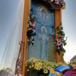 73ª Romaria Estadual da Medianeira em Santa Maria neste domingo