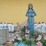Museu da Catedral será inaugurado hoje em Osório