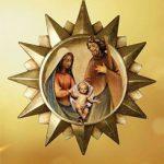 Confira os cantos e materiais da campanha de Natal 2016