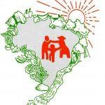 Pastoral da Saúde convida para encontro de capacitação regional