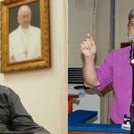 Bispos participam de celebração da Reforma Luterana em Porto Alegre