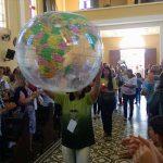 Sulão da IAM e JM partilham a vida missionária