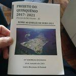 Diocese do Rio Grande realiza Assembleia