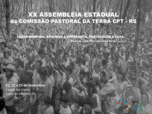 cartaz_xx_assembleia_2