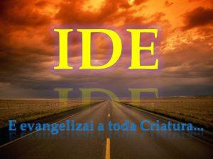 ide_ao_mundo