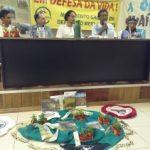 Carta aberta – Evento de Celebração do Bioma Pampa