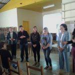 Pastoral da Saúde para o Bem Viver em Caxias