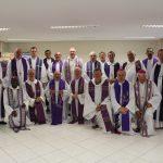 Assembleia dos bispos do Rio Grande do Sul