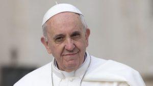 imagem-pope