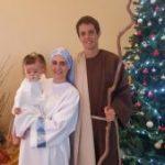 Arquidiocese de Santa Maria refletiu sobre o sentido do Natal