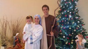natal-santa-maria