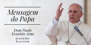 banner_mensagem_papa