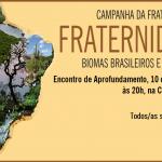 Diocese de Osório promove Encontro sobre a CF 2017